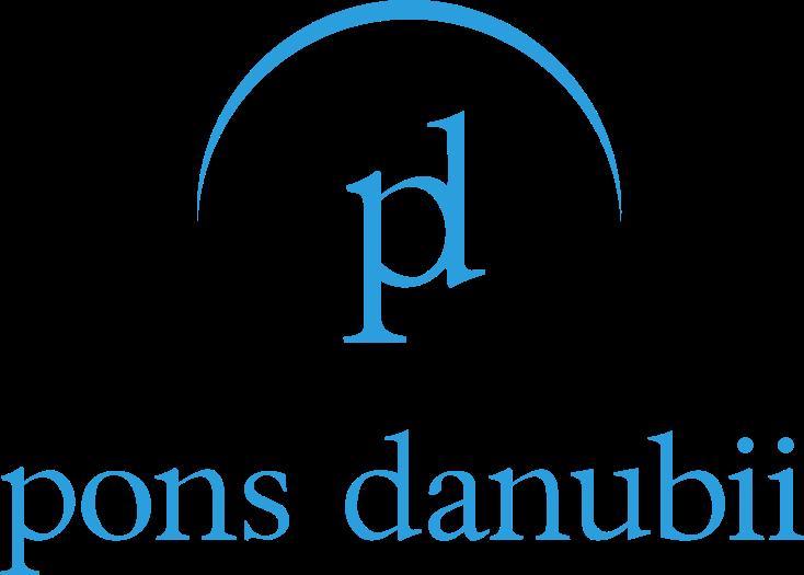 Pos Danobii